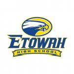 Etowah Woodstock, GA, USA