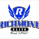 Richmond Elite YTC
