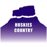 Huskies Country
