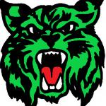 Millry High School Millry, AL, USA
