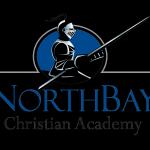 NorthBay Christian Academy Safety Harbor, FL, USA