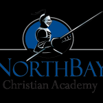 NorthBay Christian Academy Clearwater, FL, USA