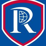 Riverwood International Charter School Sandy Springs, GA, USA