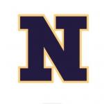 Newnan High School Newnan, GA, USA