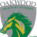 Oakwood Adventist Academy HS Huntsville, AL, USA