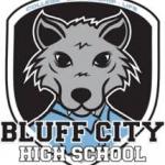 Bluff City High School Memphis, TN, USA