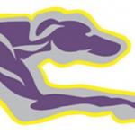 Jones County High School Gray, GA, USA