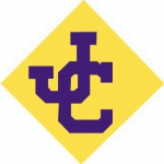 Jones County High School