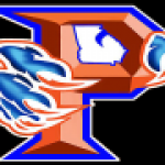 Current League Logo