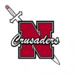 Northside Christian Academy Lexington, SC, USA