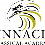 Pinnacle Classical Academy Shelby, NC, USA