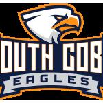 South Cobb Austell, GA, USA