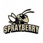 Sprayberry High School Marietta, GA, USA