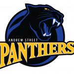 Propel Andrew Street High School Munhall, PA, USA