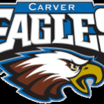 Carver Middle School Laurel Hill, NC, USA