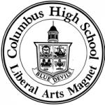 Columbus High School Columbus, GA, USA