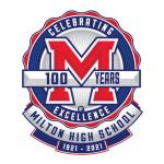 Milton High School Milton, GA, USA