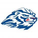 Gwinnett County Varsity Championship