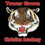 Tower Grove Christian High School