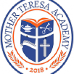 Mother Teresa Academy Erie, PA, USA