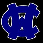 White County High School GA, USA