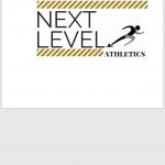 Next Level Athletics Liveoak, FL, USA