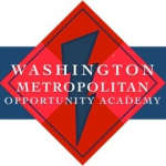 Washington Metropolitan Opportunity Academy Washington, DC, USA