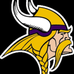 W.R. Davie Middle School Roanoke Rapids NC, NC, USA