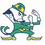 St. Patrick School Washington, IL, USA