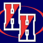 Heritage Hills Junior High School Lincoln City, IN, USA