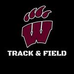 West Tullahoma Middle School Tullahoma, TN, USA