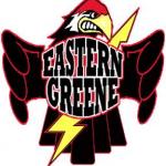 Eastern Greene Middle School Bloomfield, IN, USA