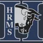 Hickory Ridge Middle School Harrisburg, NC, USA