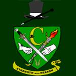 Crowley High School Crowley, LA, USA