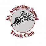 St. Augustine Speed Track Club