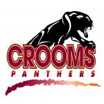 Crooms Academy HS