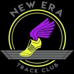 New Era Track Club Douglasville, GA, USA