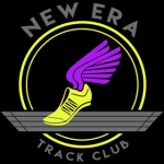 New Era Track Club Douglasville, GA, USA