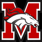 McNair High School Atlanta, GA, USA