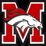McNair High School