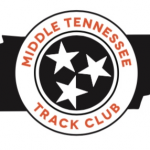 Middle Tennessee Track Club Spring Hill, TN, USA