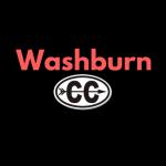Washburn Middle School Washburn, TN, USA