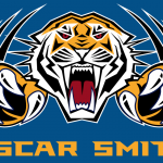 Oscar Smith High School