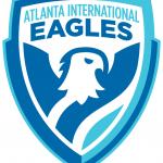 Atlanta International School Atlanta, GA, USA