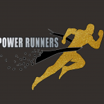 Power Runner Track Club