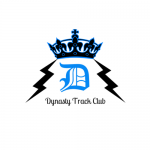 Dynasty Track Club Marietta, GA, USA