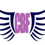 C. B. Fundamentals