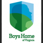 Boys Home of Virginia Covington, VA, USA