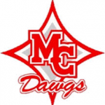 Macon County Montezuma, GA, USA