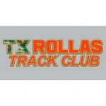 Texas Rollas Track Club